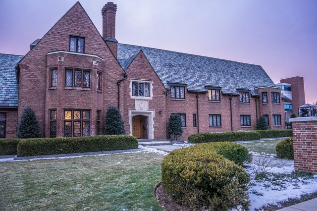 Penn State Announces New Fraternity and Sorority Restrictions; Beta Theta Pi Ban Made Permanent
