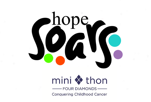 Mini-THON Fundraiser to be Held in Honor of State High Student Battling Leukemia