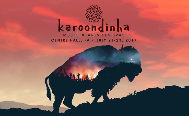 Chance the Rapper, Paramore, Sturgill Simpson and More Added to Karoondinha Lineup