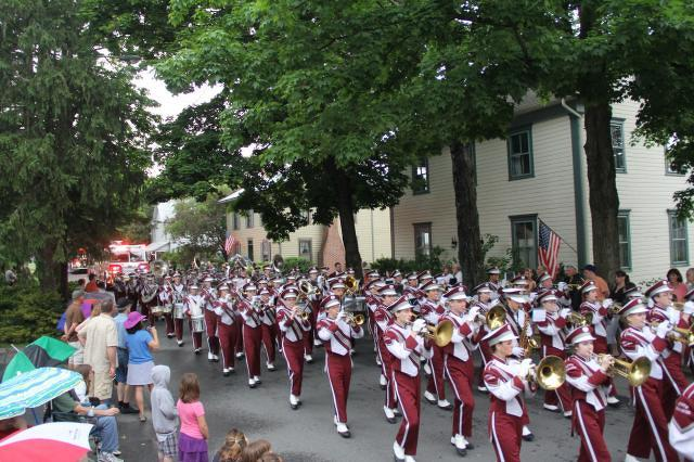 TGIF: Memorial Day Weekend Events for May 26-29