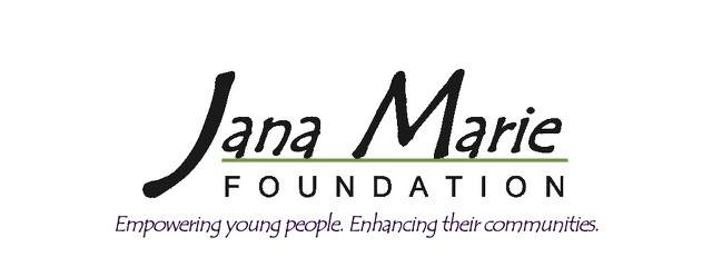 Golf Tournament to Benefit Jana Marie Foundation