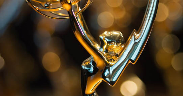 WPSU, Penn State Student Productions Earn Emmy Nominations