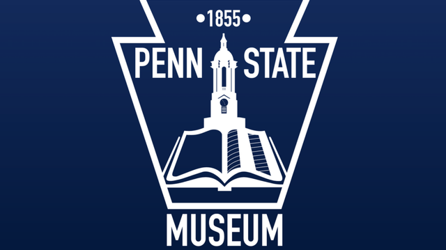 Students Developing Early Stages Of 'Penn State Museum' Concept