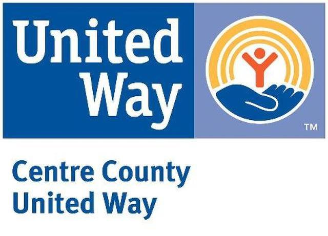 Centre County United Way Kicks Off 2017 Campaign