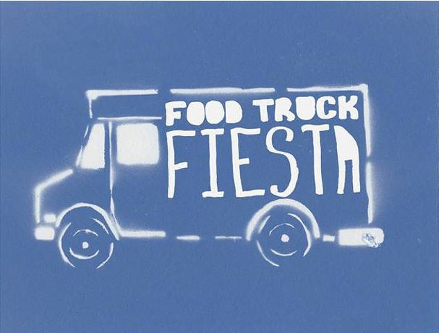 Food Truck Festivals Bring Culinary Celebrations for a Cause