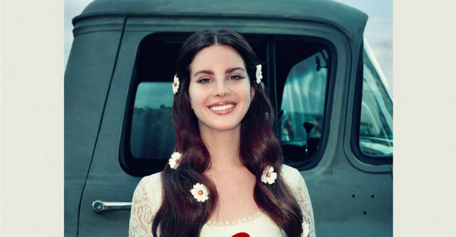 Lana Del Rey to perform at Bryce Jordan Center in January