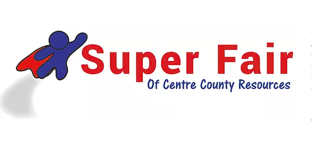 Super Fair Will Highlight Centre County's Human Services