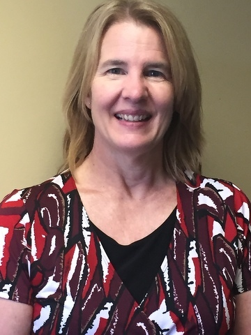 Centre County Spotlight: Housing Authority's New Executive Director Lori Haines