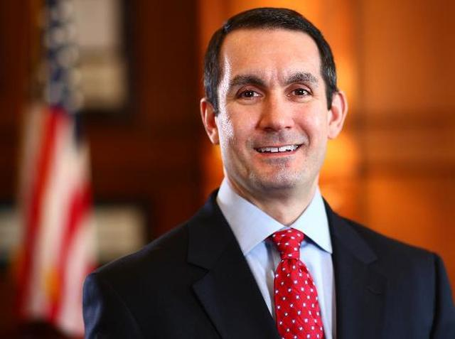 Auditor General Says Penn State Trustees Should Reject Proposed Change to Bylaws