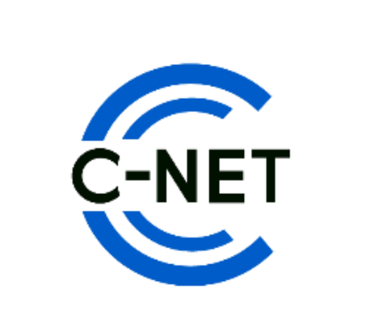 C-NET Celebrates 30 Years of Service to the Community