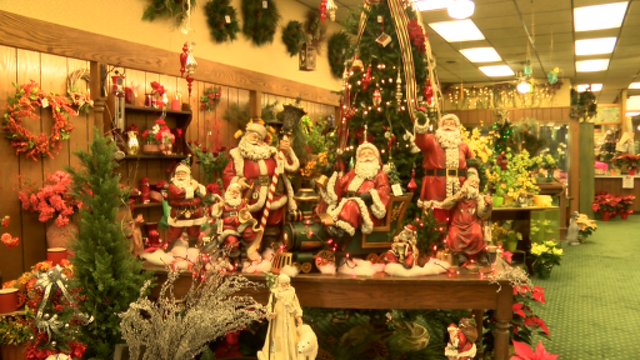 Bellefonte Victorian Christmas: A Tradition Continues
