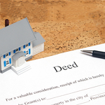 Deed reports recorded Jan. 1-5, 2018