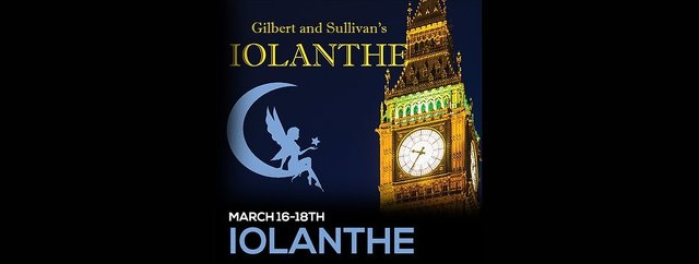 Penn State Opera Brings 'Iolanthe' to State Theatre