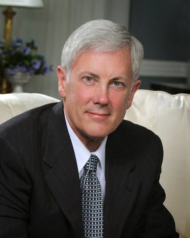 Williams to Discuss New Book on Penn State's First President