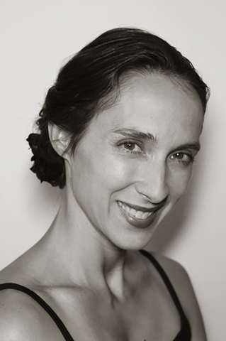 Q&A with Rebecca Maciejczyk, Artistic Director for the Performing Arts School of Central Pennsylvania