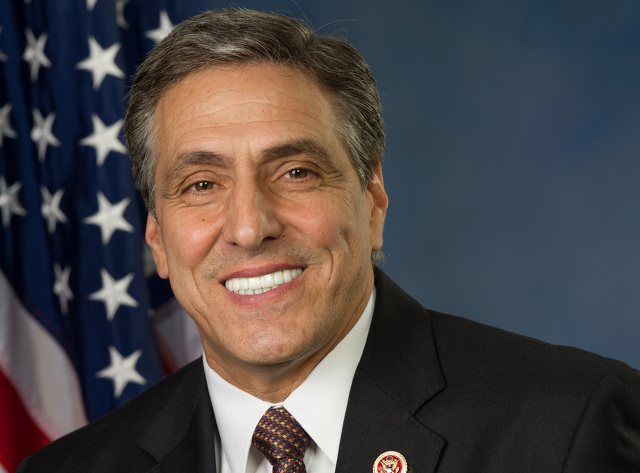 Barletta Wins Republican Nod for U.S. Senate
