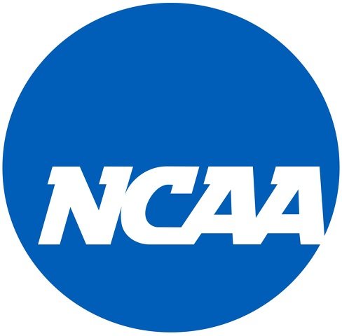 NCAA eases up on Division I football redshirt restrictions