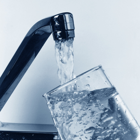 Ferguson Township Offering Water to Rock Springs Customers