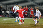 Bellefonte, SC win boys' soccer district titles