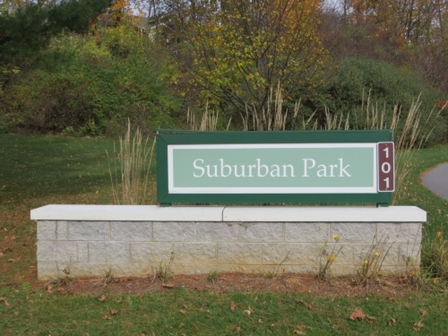 Ferguson Township Looking for Input on Suburban Park