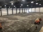 Nittany Valley Sports Centre Set to Open Next Month