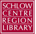 Schlow to begin winter reading program