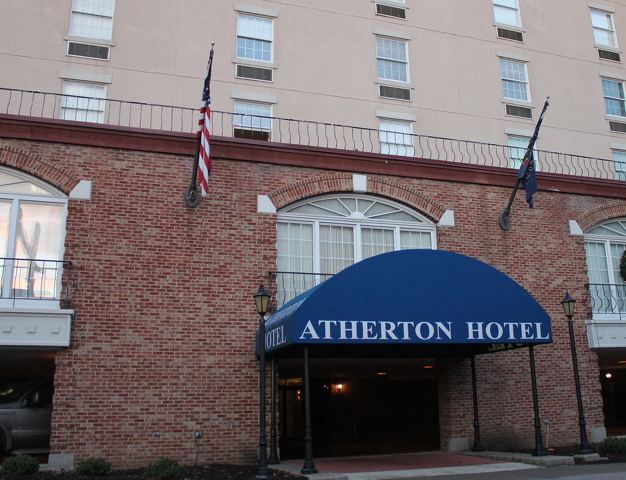 County Enacts Hotel Tax Increase