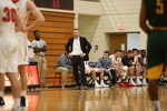 Bellefonte grad grows Washington & Jefferson basketball program