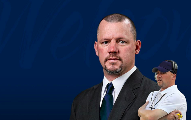Penn State Football: Franklin Hires Lorig To Coach Special Teams