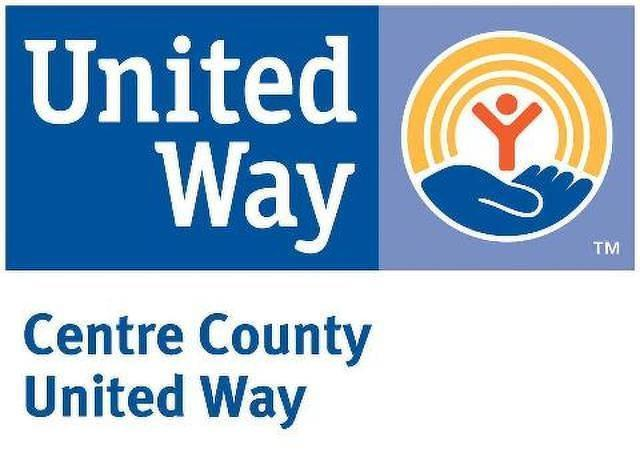 Centre County United Way Surpasses Campaign Goal