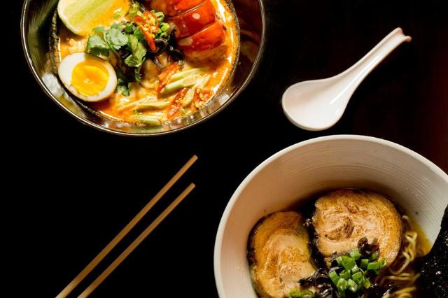 Kamrai Expanding with New Japanese Restaurant in Lemont