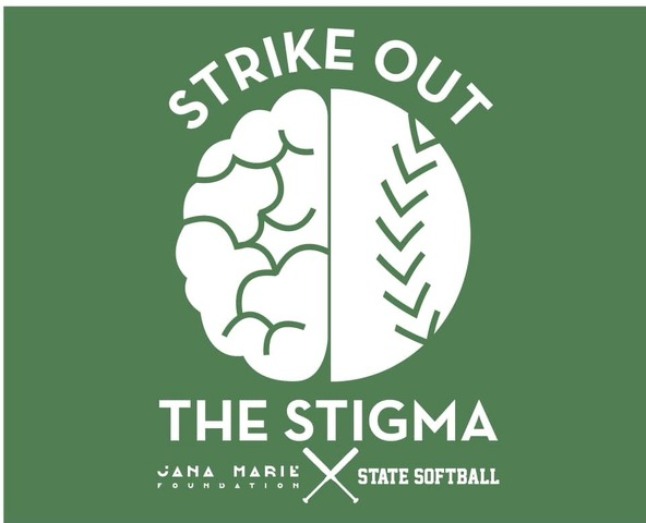 State College Softball Game to Benefit Jana Marie Foundation