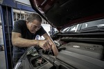 Local professionals offer spring car care tips