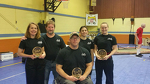 Spring Mills powerlifters bring home several championships