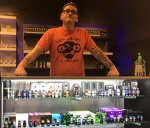 Vape shop opens in Nittany Mall