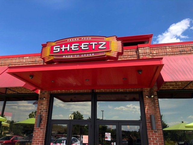 Sheetz to Sell Beer and Wine at South Atherton Street Store