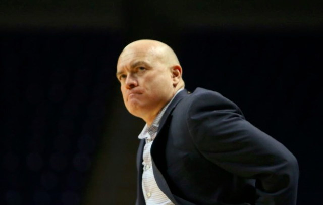 Penn State Basketball: Nittany Lions To Add Former Top 50 Recruit To 2019 Roster