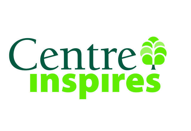 Centre Foundation Seeking Innovative Ideas for $100,000 Grant
