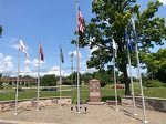The American Legion celebrates 100 years