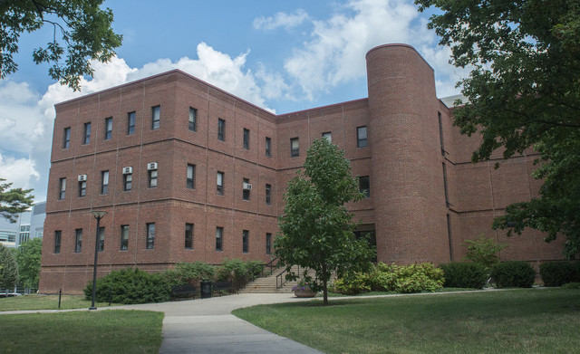 Plans for Replacement of Penn State's Henning Building Move Forward