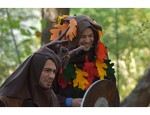 Shaver's Creek to host enchanted trail, festival