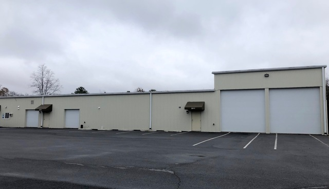 Penn State to Acquire Building in Ferguson Township for ARL Program