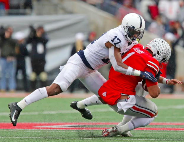 Penn State Football: All Told, Nittany Lions Did Better Than You Expected and Better Than Everyone Else