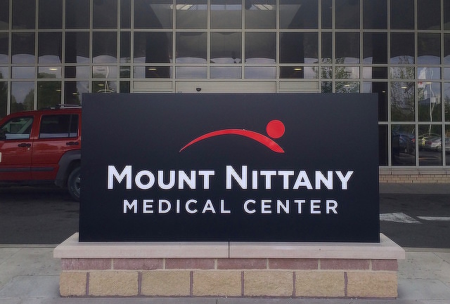 Mount Nittany Health Announces Preventative Screenings at All Locations