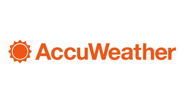 AccuWeather Offers Coronavirus Test Centers and Hospitals Free Forecasting and Warning Services