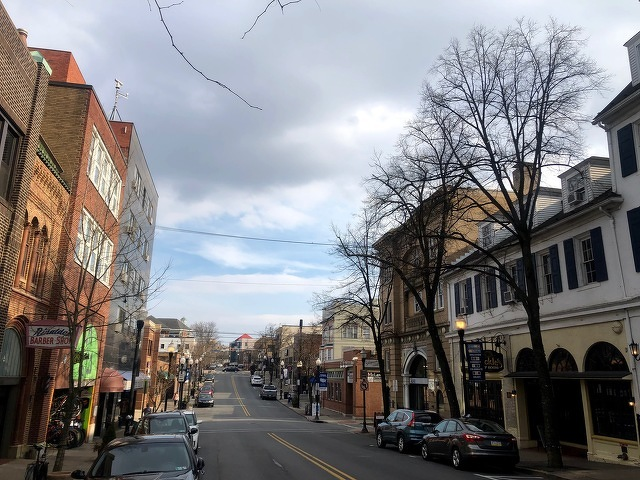 New Regional Loan Program Available to Centre County Small Businesses