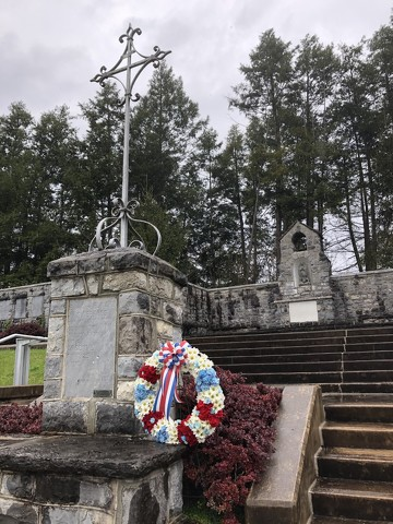 Despite Changes Amid Pandemic, Importance of Memorial Day Not Diminished