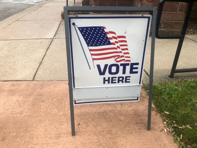 Letter: Know Before You Vote
