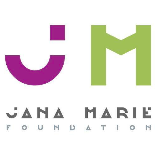 Jana Marie Foundation Set to Host Online Five-Week Camp for Teens