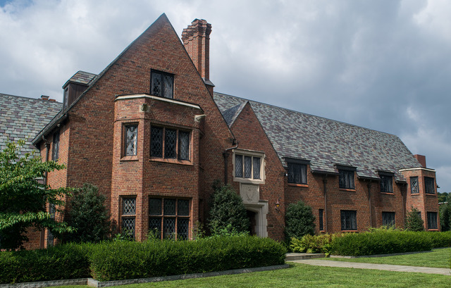 Beta Theta Pi Chapter's Federal Lawsuit Against Penn State Dismissed